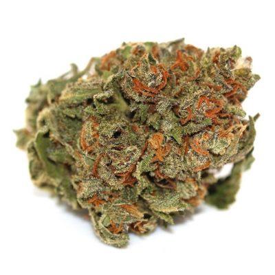 Fleurs Premium Gorilla CBD