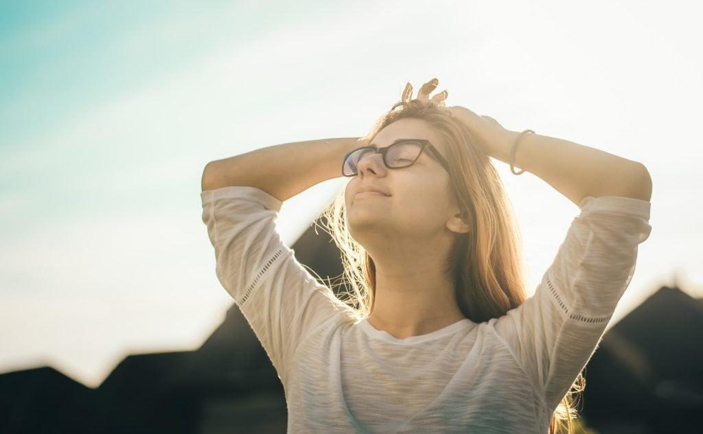 Les bienfaits du CBD sur le stress et l'anxiété