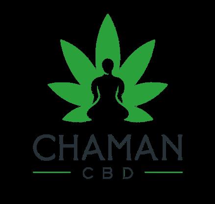 cropped Chaman CBD Logo Transparent background 2