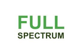 Huile CBD Full Spectrum