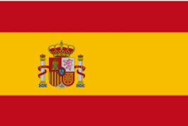 Fleur CBD Espagne