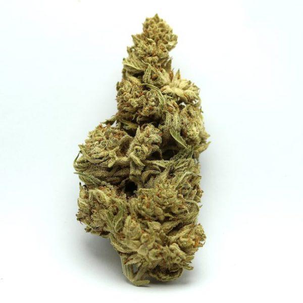 Butter Skunk Weed