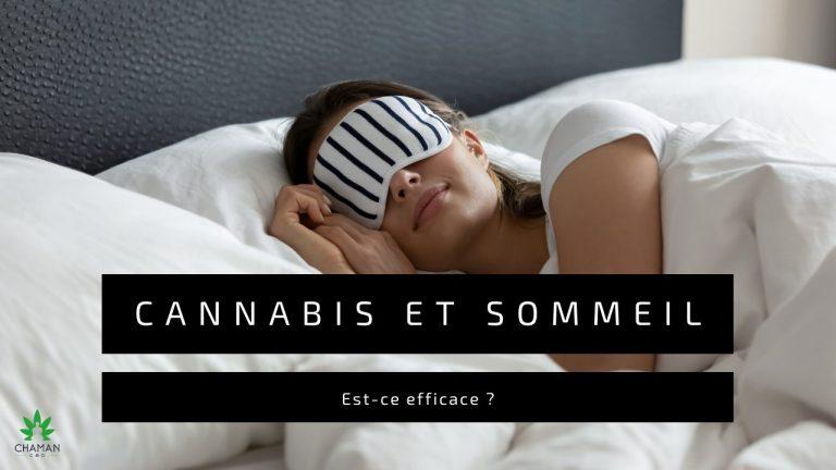 cannabis-pour-restaurer-notre-cycle-de-sommeil-naturel