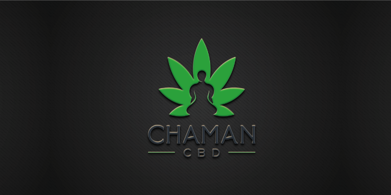 Chaman Logo
